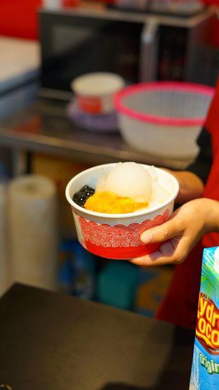 Foto review Hong Tang oleh deasy foodie 4