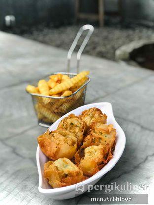 Foto 1 - Makanan di Box Koffies oleh Sifikrih | Manstabhfood