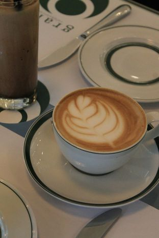 Foto 11 - Makanan di Gram Cafe & Pancakes oleh Prido ZH