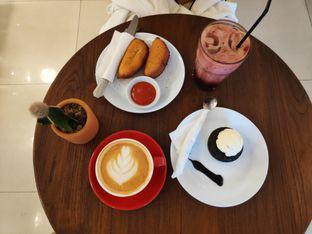 Foto 5 - Makanan di Mura Kedai Kopi oleh Gabriel Yudha | IG:gabrielyudha