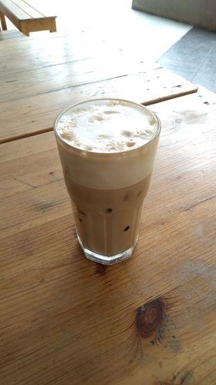 Foto 1 - Makanan di Baracik Coffee oleh Eka Febriyani @yummyculinaryid