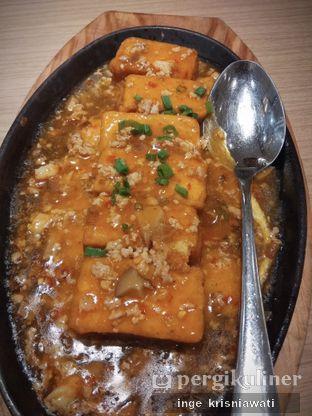 Foto 2 - Makanan di PUTIEN oleh Inge Inge