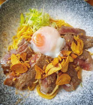 Foto review Sushi Hiro oleh Hafizah Murdhatilla 1