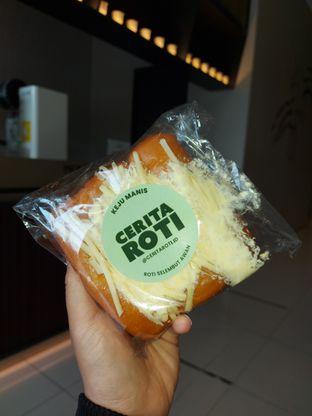 Foto 10 - Makanan di Kopi Kenangan oleh Mouthgasm.jkt