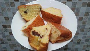 Foto 3 - Makanan di Bluder Cokro oleh Review Dika & Opik (@go2dika)