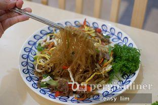Foto 4 - Makanan di Tori House oleh Deasy Lim