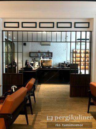 Foto review Java Soul Coffee oleh Ria Tumimomor IG: @riamrt 1