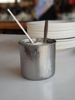 Foto 7 - Makanan di Sate Maranggi Hj. Yetty oleh Yumme FAR