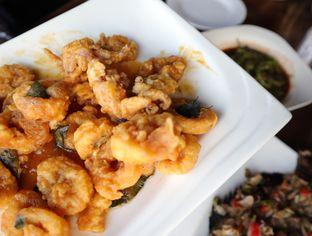 Foto review Seafood City By Bandar Djakarta oleh Eonnidoyanmakan  3