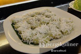 Foto 5 - Makanan di Hanamasa oleh Darsehsri Handayani