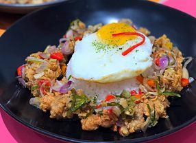 12 Cafe Murah di Tangerang Buat Nongkrong Asik