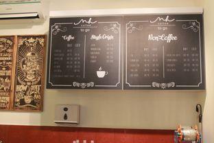 Foto review MH Coffee oleh Eka M. Lestari 6