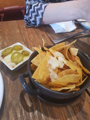 Foto 5 - Makanan di Pizzeria Cavalese oleh Nicole Rivkah