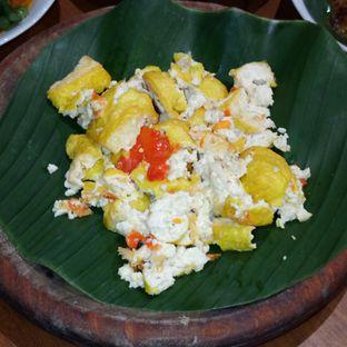 Foto 3 - Makanan di Warung Talaga oleh Chris Chan