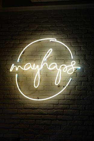 Foto 10 - Interior di Mayhaps oleh Deasy Lim