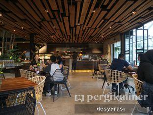 Foto 6 - Interior di Hara - Kollektiv Hotel oleh Desy Mustika