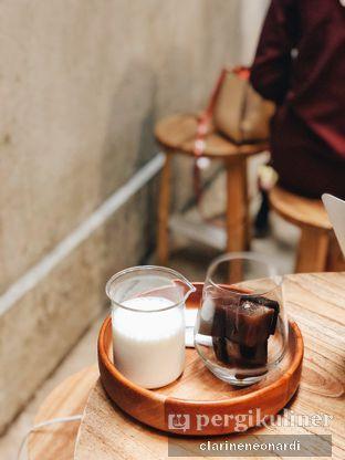 Foto 1 - Makanan di Asagao Coffee House oleh Clarine  Neonardi | @JKTFOODIES2018