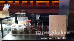 Foto 8 - Interior di Tanamera Coffee Roastery oleh Veranyca Handoko