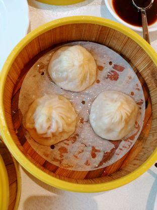 Foto 4 - Makanan di Lee Palace oleh novi