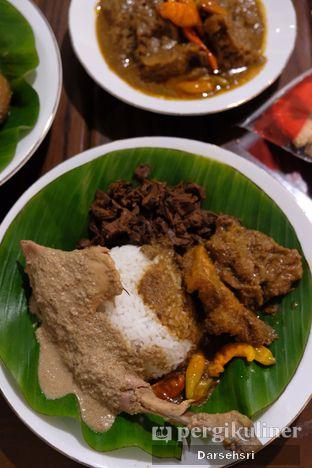 Foto 1 - Makanan di Gudeg Sagan oleh Darsehsri Handayani