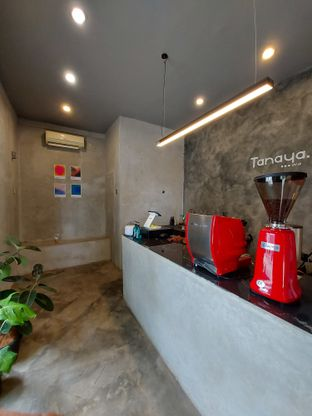 Foto 10 - Interior di Tanaya Coffee oleh Mouthgasm.jkt