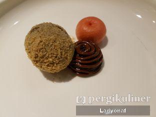 Foto 2 - Makanan di Namaaz Dining oleh Ladyonaf @placetogoandeat