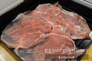 Foto review Simhae Korean Grill oleh Ladyonaf @placetogoandeat 5