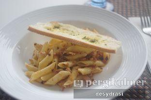 Foto 2 - Makanan di Pandawa - Mercure Hotel oleh Desy Mustika