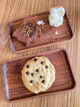 Foto 1 - Makanan di Magia Coffee oleh feedthecat