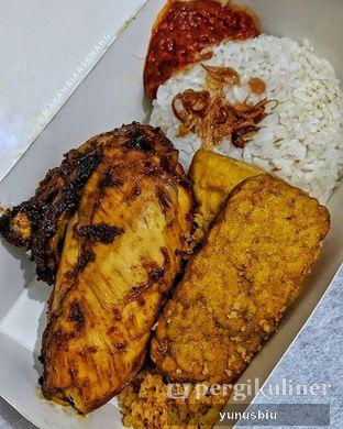 Foto - Makanan di Ayam Gedebuk oleh Yunus Biu | @makanbiarsenang