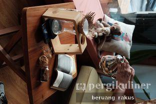 Foto 9 - Makanan di 2nd Home Coffee & Kitchen oleh irwan devan