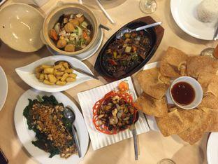 Foto 1 - Makanan di Bakmi Berdikari oleh Femmy Fahriani