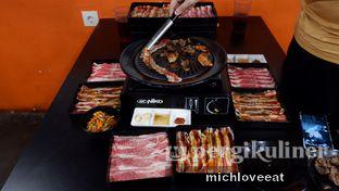 Foto 43 - Makanan di Pochajjang Korean BBQ oleh Mich Love Eat