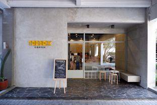 Foto 12 - Interior di Toebox Coffee oleh yudistira ishak abrar