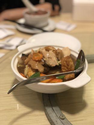 Foto 3 - Makanan di New Cahaya Lestari oleh Freddy Wijaya