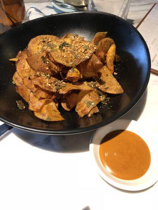 Foto 3 - Makanan di Pardon My French oleh Mitha Komala