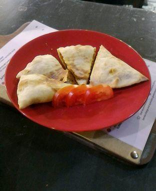 Foto 3 - Makanan di Warung Turki oleh Ika Nurhayati