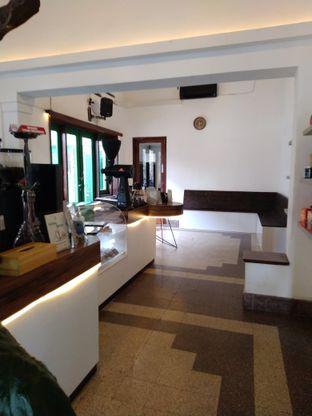 Foto 3 - Interior di Kolokial oleh Setiawan Eka Putra