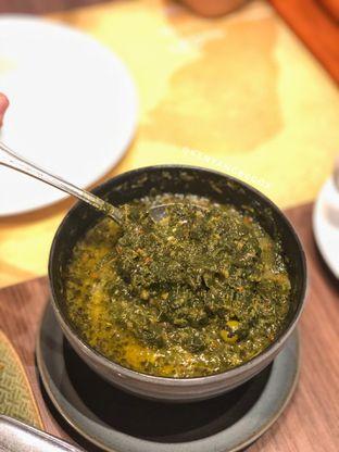 Foto 4 - Makanan di Seribu Rasa oleh vionna novani