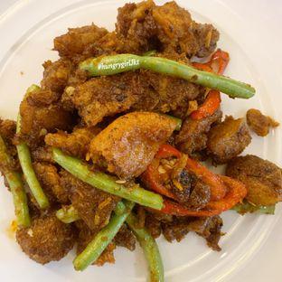 Foto 5 - Makanan di DoDee Paidang oleh Astrid Wangarry