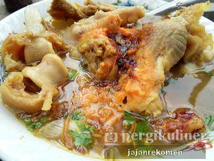 Foto 3 - Makanan di Soto Mas Yasin oleh Jajan Rekomen