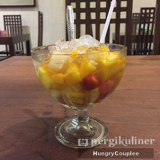 Foto 3 - Makanan di Roemah Noni oleh Hungry Couplee
