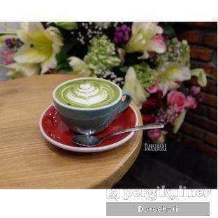 Foto 1 - Makanan di Coffeeright oleh Darsehsri Handayani