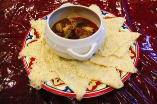 Foto 3 - Makanan(Roti Jala (2 Porsi)) di The Food Opera oleh Novita Purnamasari