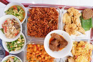 Foto 25 - Makanan di Warung Senggal Senggol oleh Mariane  Felicia