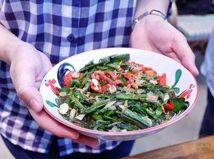 Foto 9 - Makanan di Si Mbok oleh Mariane  Felicia