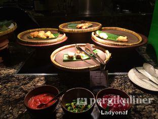 Foto 40 - Makanan di Sana Sini Restaurant - Hotel Pullman Thamrin oleh Ladyonaf @placetogoandeat