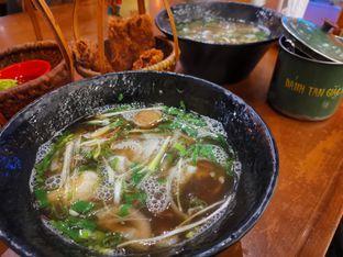 Foto 5 - Makanan di Pho Ngon oleh @jakartafoodvlogger Allfreed