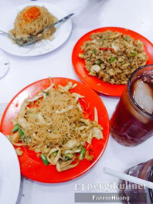 Foto 2 - Makanan di Moy Kong oleh Fannie Huang||@fannie599