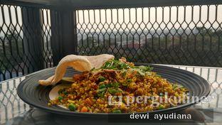 Foto review Ludwick Cafe oleh Dewi Ayudiana 1